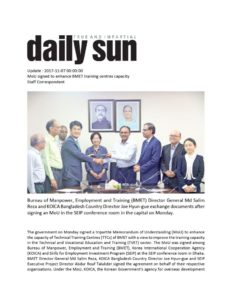 thumbnail of 20.The-Daily-Sun_07.11.2017